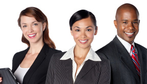 Candidate Services Group